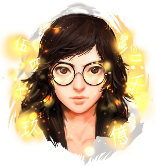 surawang_35_new