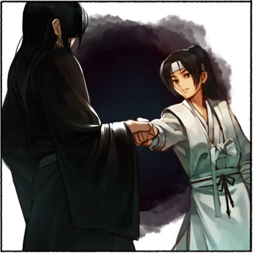surawang_48